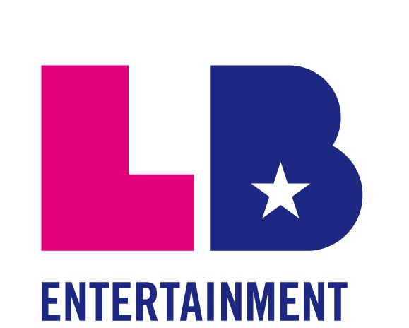 LB Entertainment