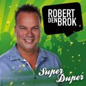 "Foto NIEUWE SINGLE ""SUPER DUPER"" IS NU UIT"